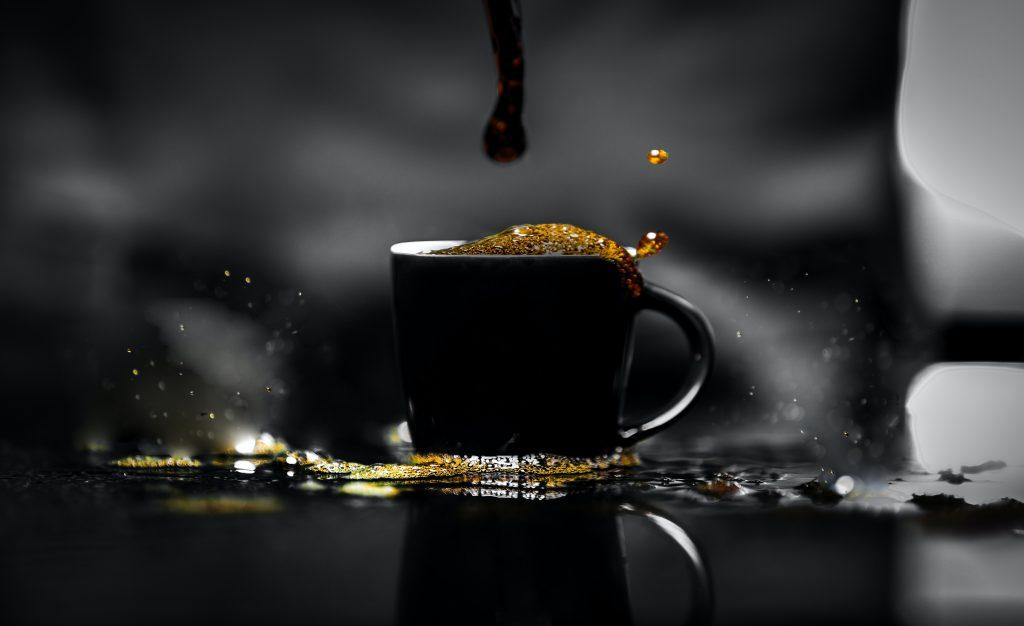 koffiebonen online bestellen